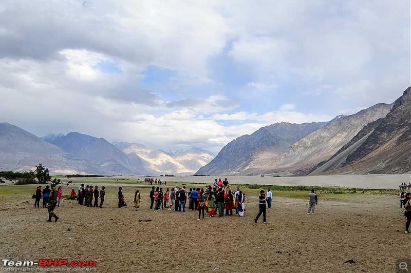 Lost Horizon - Ladakh-dsc_1056.jpg