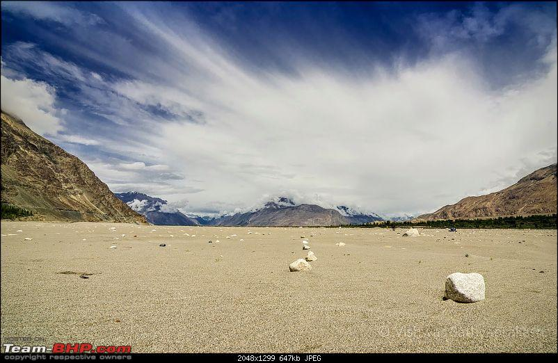 Ladakh: Better Leh'd than never. EDIT: Part 2 on page 3-dsc_59082.jpg