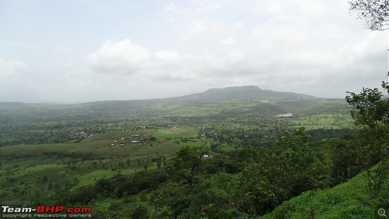 My monsoon solo: 2000 km & 7 days of wandering through Konkan, Goa and Western Karnataka-dsc02671.jpg