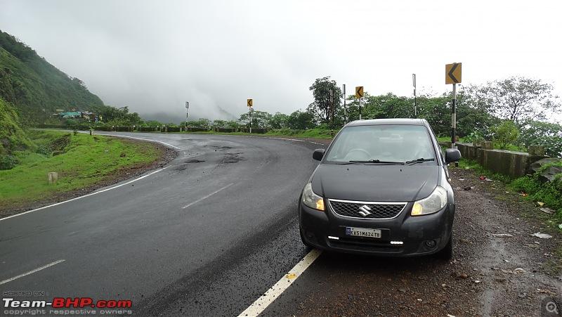 My monsoon solo: 2000 km & 7 days of wandering through Konkan, Goa and Western Karnataka-dsc02753.jpg