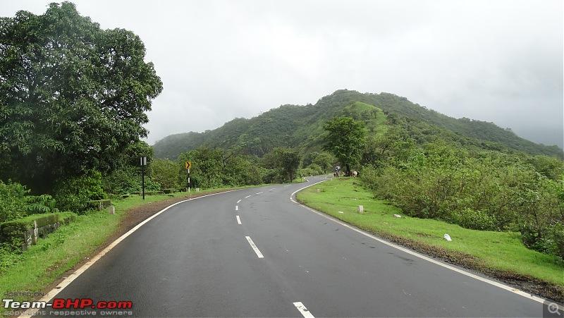 My monsoon solo: 2000 km & 7 days of wandering through Konkan, Goa and Western Karnataka-dsc02759.jpg