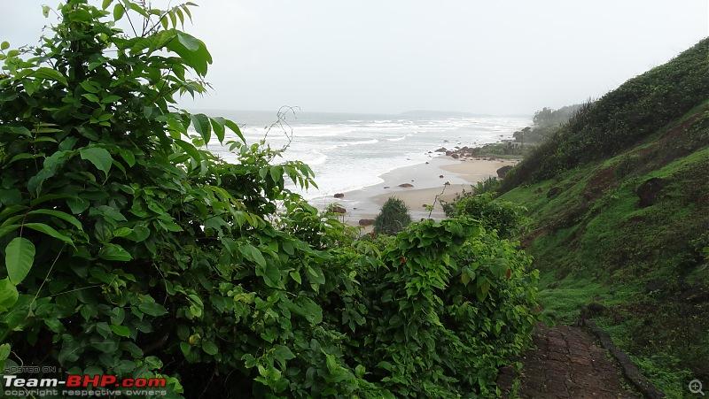 My monsoon solo: 2000 km & 7 days of wandering through Konkan, Goa and Western Karnataka-dsc02829.jpg