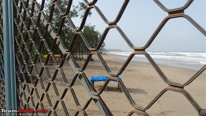 My monsoon solo: 2000 km & 7 days of wandering through Konkan, Goa and Western Karnataka-dsc02849.jpg