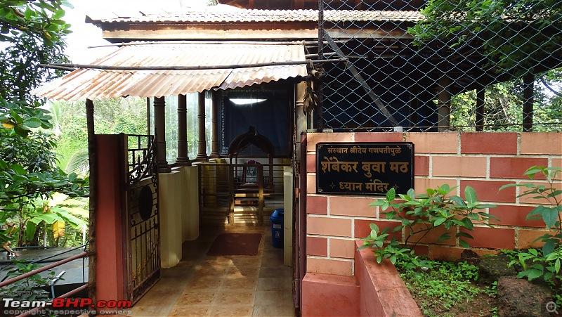 My monsoon solo: 2000 km & 7 days of wandering through Konkan, Goa and Western Karnataka-dsc02873.jpg