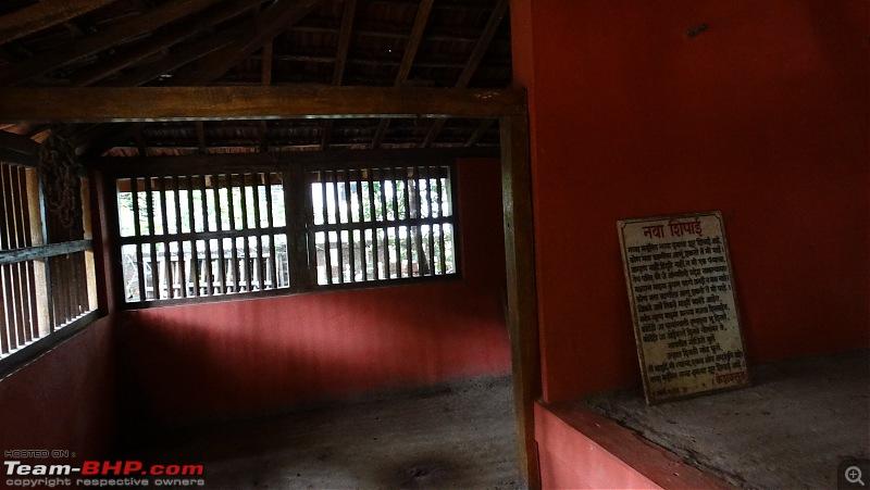 My monsoon solo: 2000 km & 7 days of wandering through Konkan, Goa and Western Karnataka-dsc02903.jpg