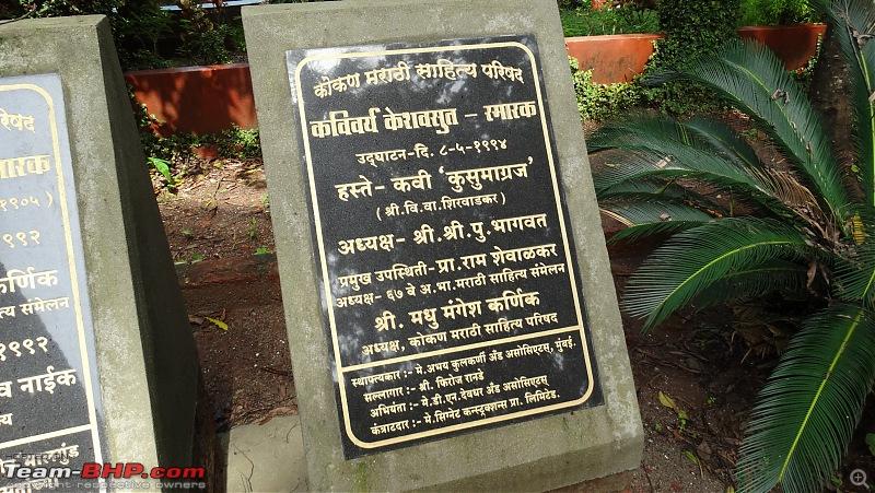 My monsoon solo: 2000 km & 7 days of wandering through Konkan, Goa and Western Karnataka-dsc02917.jpg