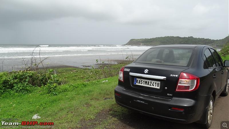 My monsoon solo: 2000 km & 7 days of wandering through Konkan, Goa and Western Karnataka-dsc02931.jpg