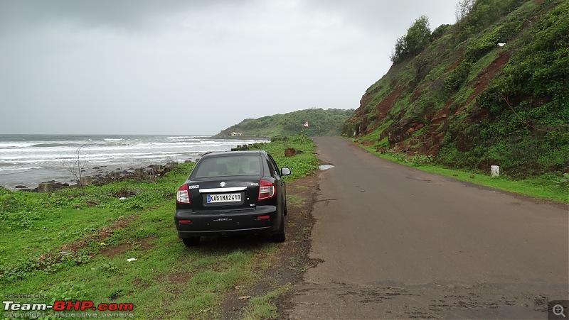 My monsoon solo: 2000 km & 7 days of wandering through Konkan, Goa and Western Karnataka-dsc02943.jpg