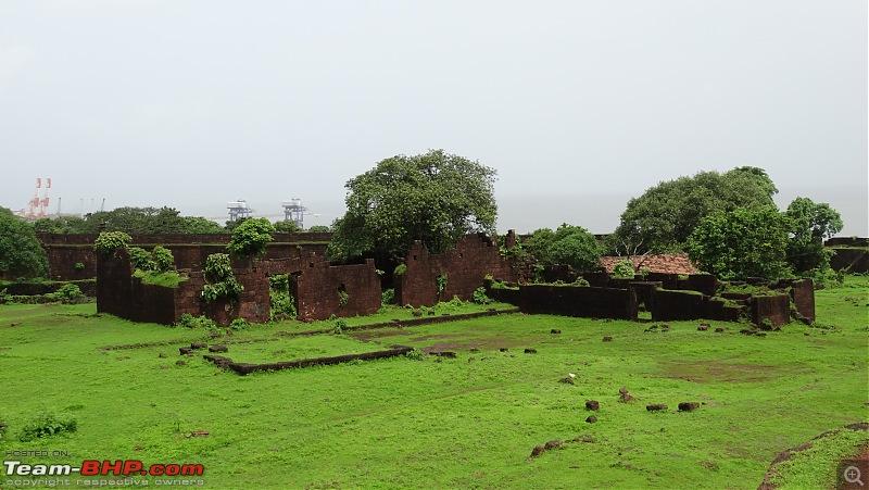 My monsoon solo: 2000 km & 7 days of wandering through Konkan, Goa and Western Karnataka-dsc02982.jpg