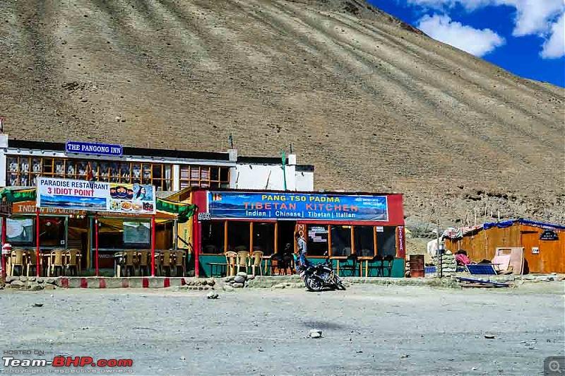 Lost Horizon - Ladakh-dsc_1836.jpg