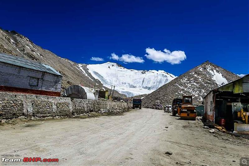 Lost Horizon - Ladakh-dsc_1851.jpg