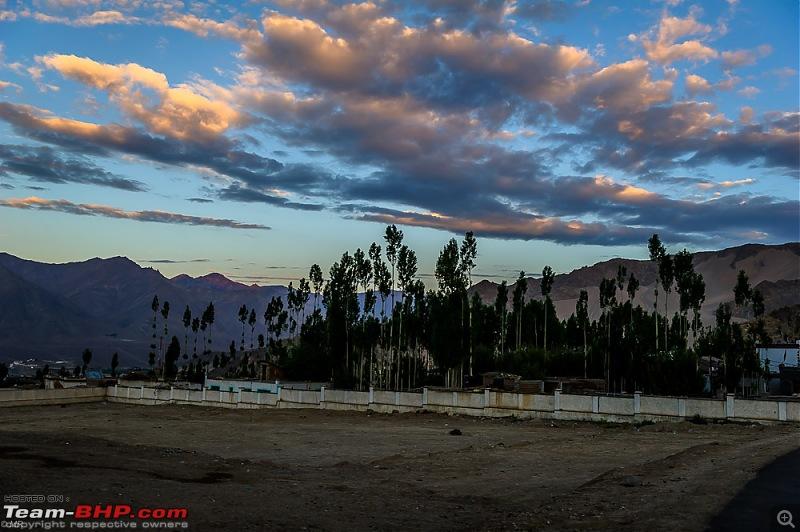 Lost Horizon - Ladakh-dsc_1887.jpg