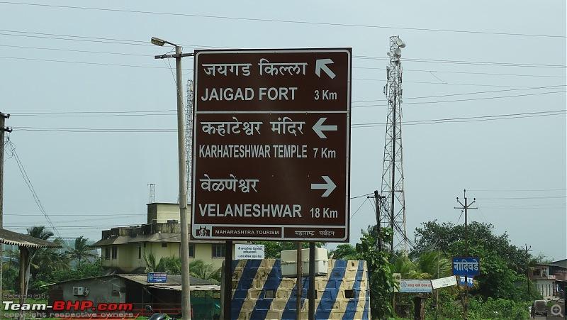 My monsoon solo: 2000 km & 7 days of wandering through Konkan, Goa and Western Karnataka-dsc02986.jpg