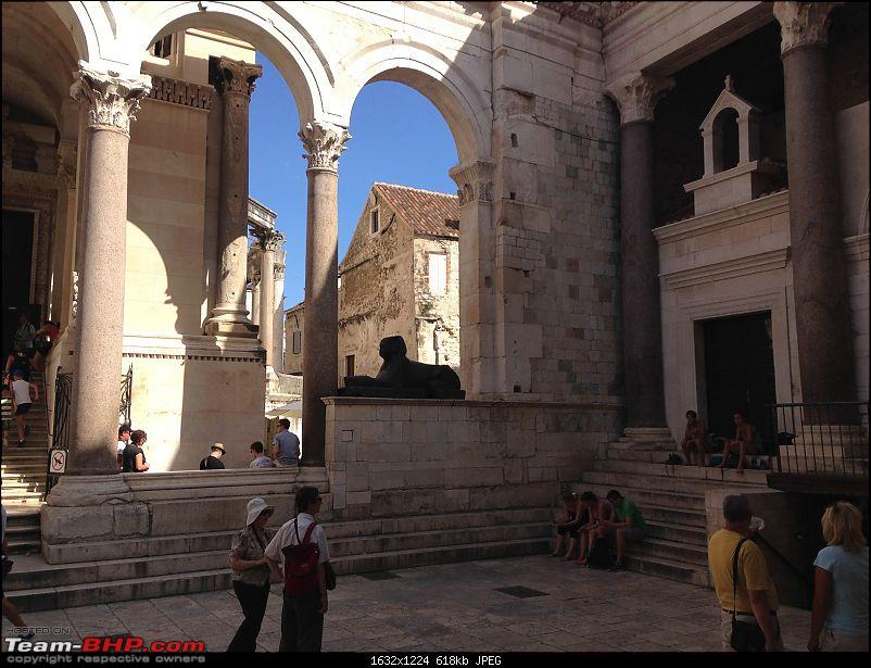 Driving a Peugeot in Croatia: Dubrovnik to Split-dpalace_1.jpg