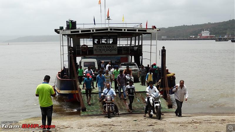My monsoon solo: 2000 km & 7 days of wandering through Konkan, Goa and Western Karnataka-dsc03040.jpg