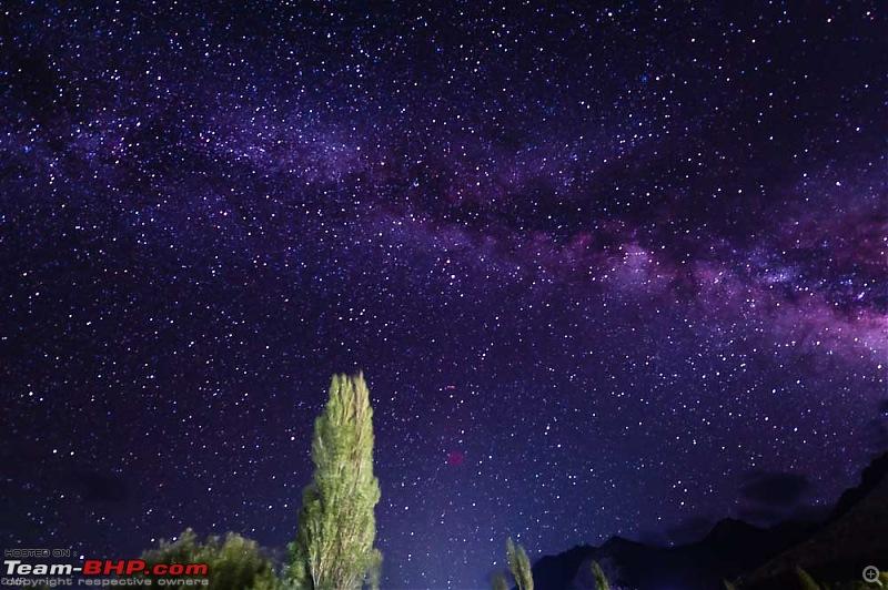 Lost Horizon - Ladakh-dsc_1218.jpg