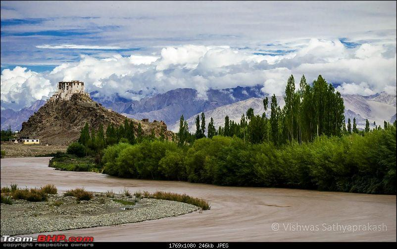 Ladakh: Better Leh'd than never. EDIT: Part 2 on page 3-dsc_61762.jpg