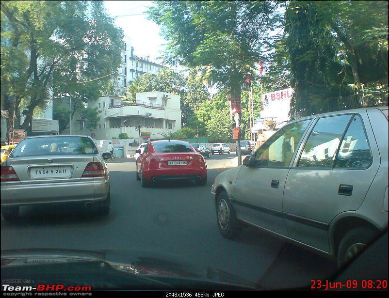 Driving through Chennai-dsc02042.jpg