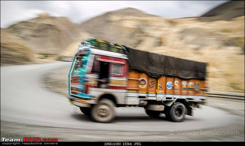 Ladakh: Better Leh'd than never. EDIT: Part 2 on page 3-dsc_6595.jpg