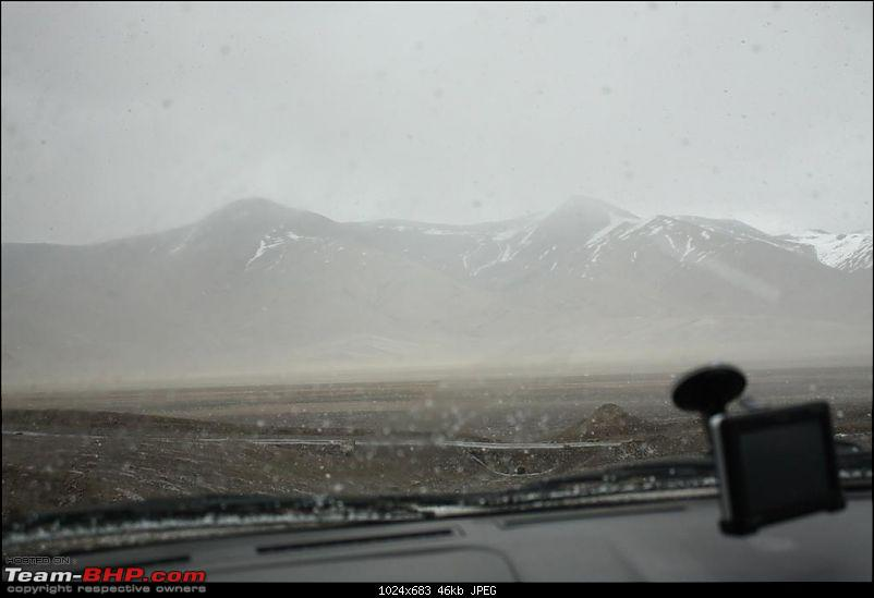 Better Leh'd than Never - a 3,004 kms round trip of a lifetime!-img_3019.jpg