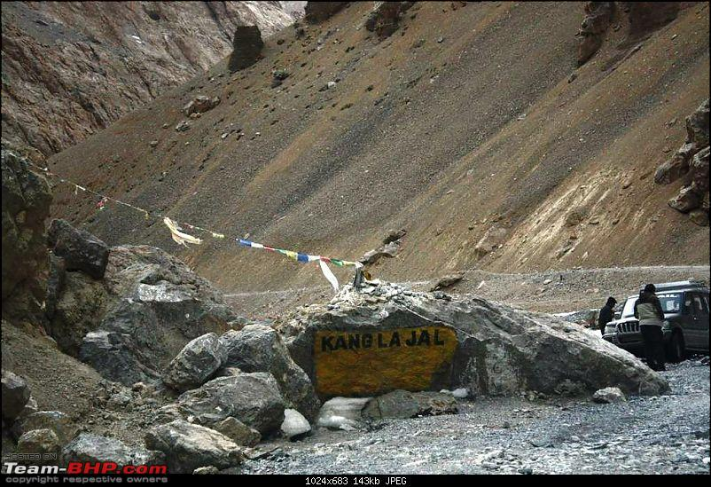 Better Leh'd than Never - a 3,004 kms round trip of a lifetime!-img_3049.jpg