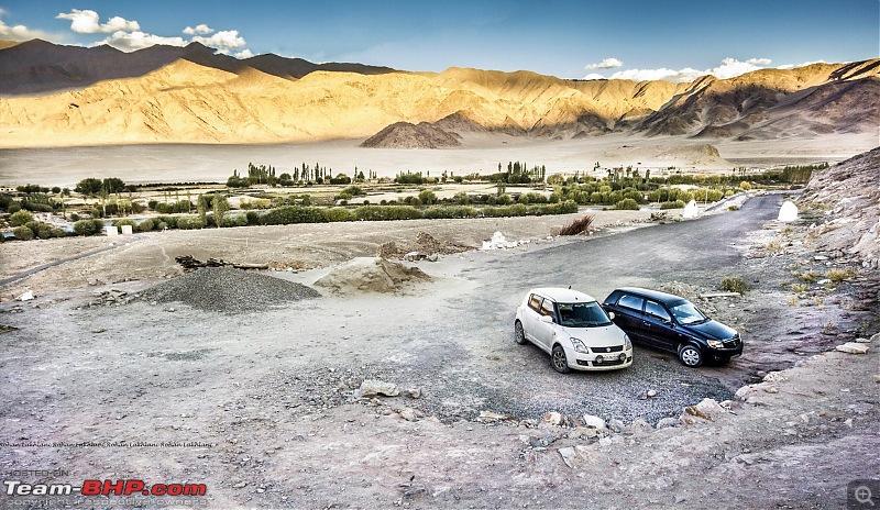 Raiding the Himalayas - Swift style!-carmonastery.jpg