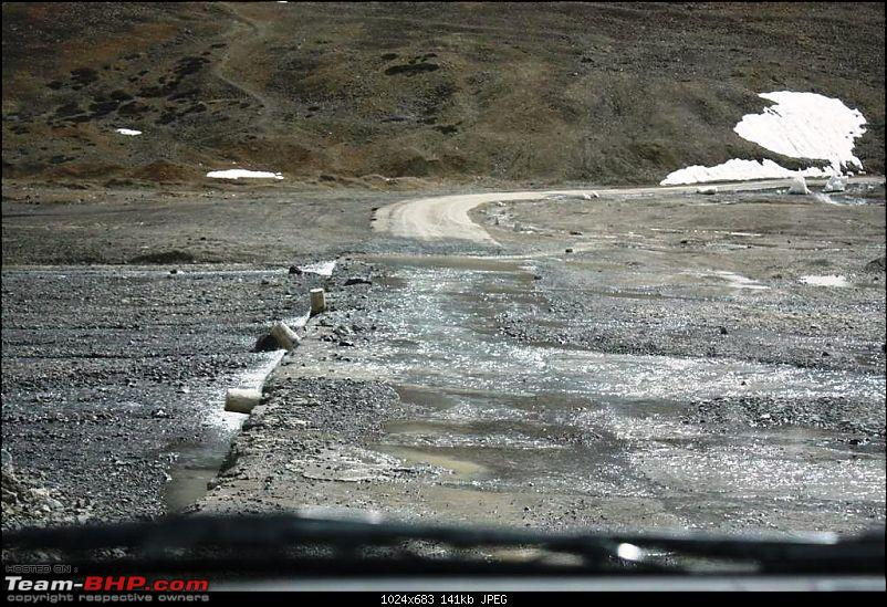 Better Leh'd than Never - a 3,004 kms round trip of a lifetime!-img_3071.jpg