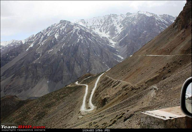 Better Leh'd than Never - a 3,004 kms round trip of a lifetime!-img_3076.jpg