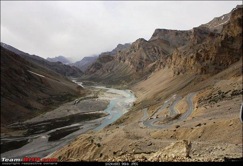 Better Leh'd than Never - a 3,004 kms round trip of a lifetime!-img_3083.jpg