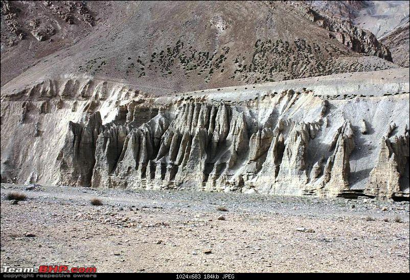 Better Leh'd than Never - a 3,004 kms round trip of a lifetime!-img_3085.jpg