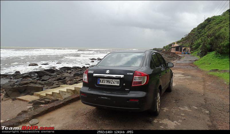 My monsoon solo: 2000 km & 7 days of wandering through Konkan, Goa and Western Karnataka-dsc03125.jpg