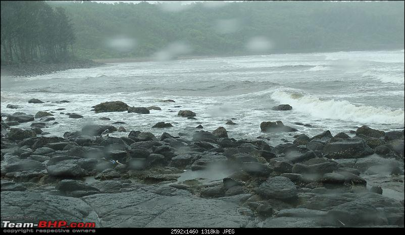 My monsoon solo: 2000 km & 7 days of wandering through Konkan, Goa and Western Karnataka-dsc03138.jpg