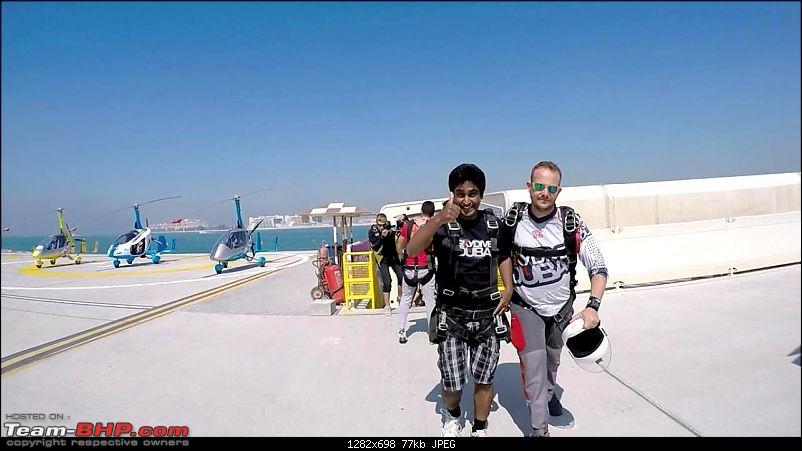 Skydiving in Dubai - An exhilarating experience!-hello-1.jpg