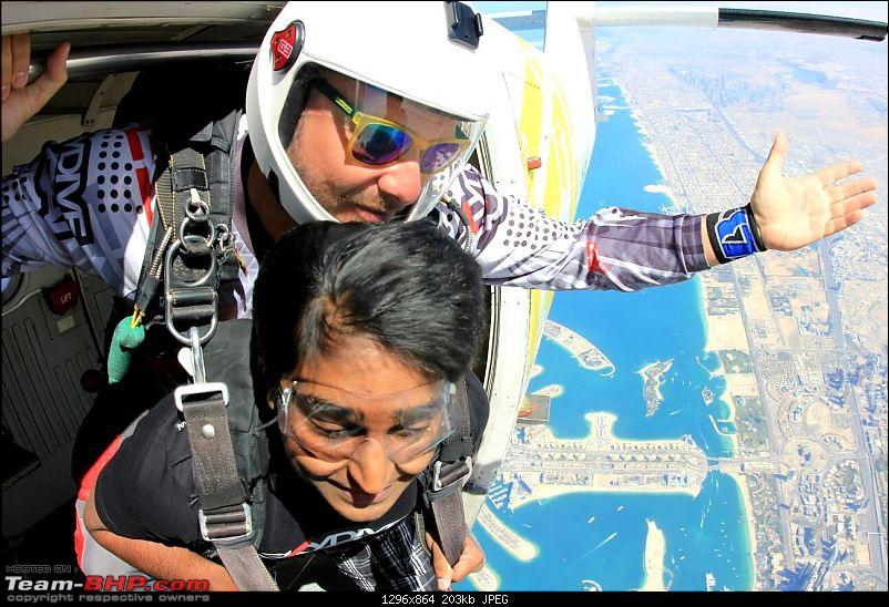 Skydiving in Dubai - An exhilarating experience!-plane-edge-2.jpg