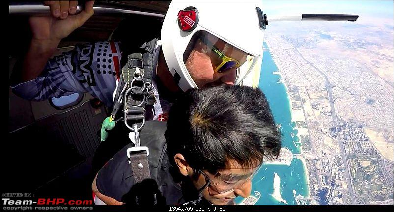 Skydiving in Dubai - An exhilarating experience!-plane-edge-3.jpg