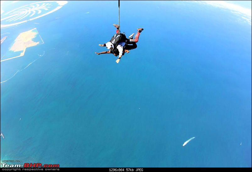 Skydiving in Dubai - An exhilarating experience!-free-fall-2.jpg