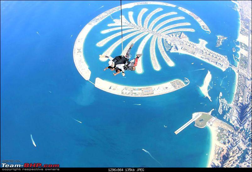 Skydiving in Dubai - An exhilarating experience!-free-fall-3.jpg