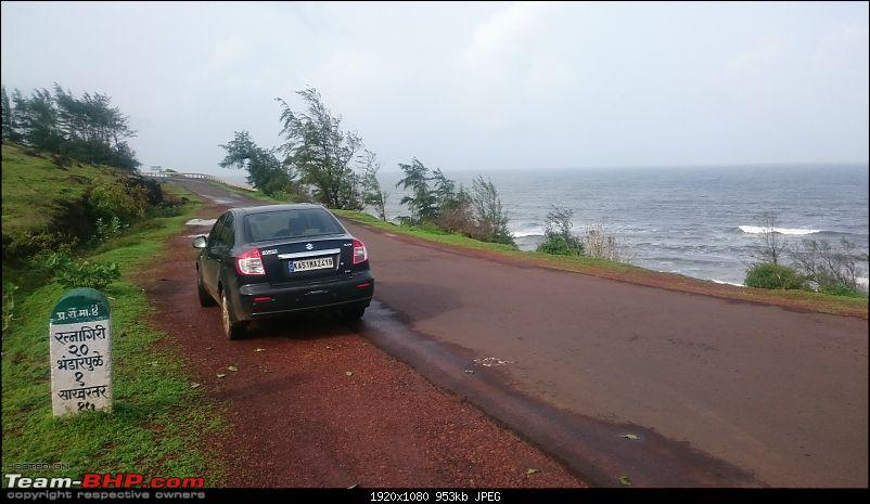 My monsoon solo: 2000 km & 7 days of wandering through Konkan, Goa and Western Karnataka-dsc_0779.jpg