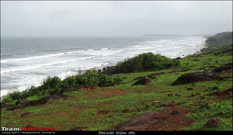 My monsoon solo: 2000 km & 7 days of wandering through Konkan, Goa and Western Karnataka-dsc03200.jpg