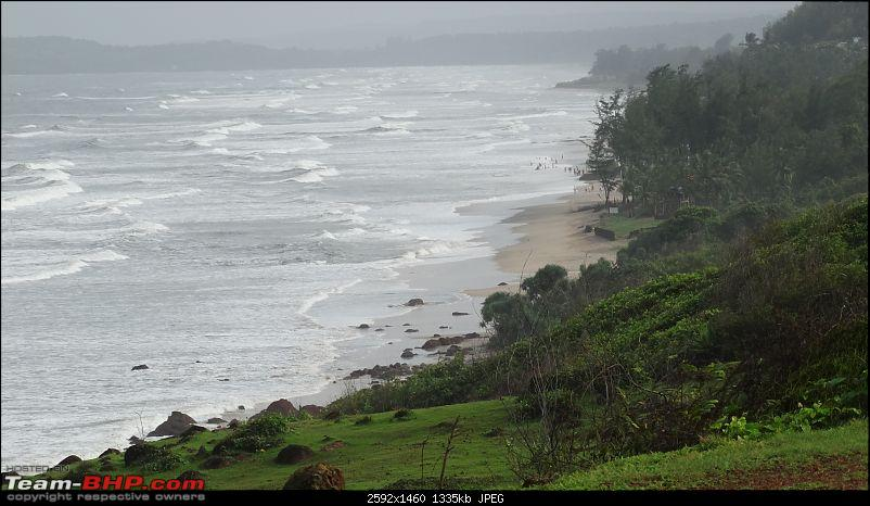 My monsoon solo: 2000 km & 7 days of wandering through Konkan, Goa and Western Karnataka-dsc03209.jpg