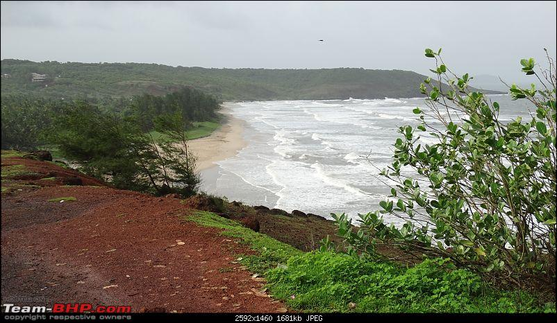 My monsoon solo: 2000 km & 7 days of wandering through Konkan, Goa and Western Karnataka-dsc03210.jpg