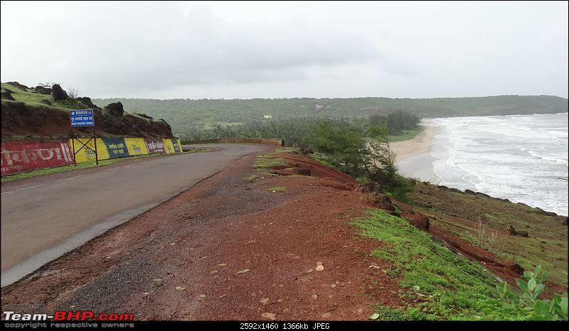 My monsoon solo: 2000 km & 7 days of wandering through Konkan, Goa and Western Karnataka-dsc03214.jpg