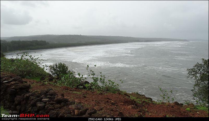 My monsoon solo: 2000 km & 7 days of wandering through Konkan, Goa and Western Karnataka-dsc03228.jpg