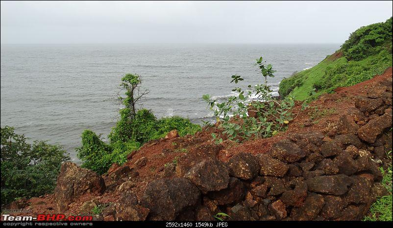 My monsoon solo: 2000 km & 7 days of wandering through Konkan, Goa and Western Karnataka-dsc03229.jpg