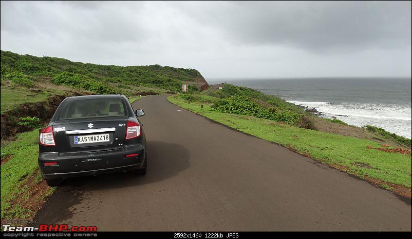 My monsoon solo: 2000 km & 7 days of wandering through Konkan, Goa and Western Karnataka-dsc03244.jpg