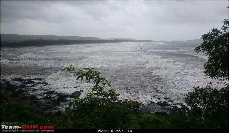 My monsoon solo: 2000 km & 7 days of wandering through Konkan, Goa and Western Karnataka-dsc_0800.jpg
