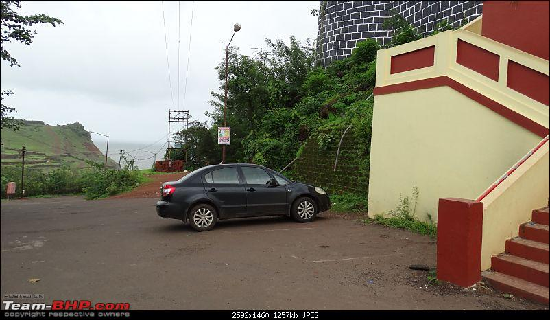 My monsoon solo: 2000 km & 7 days of wandering through Konkan, Goa and Western Karnataka-dsc03253.jpg