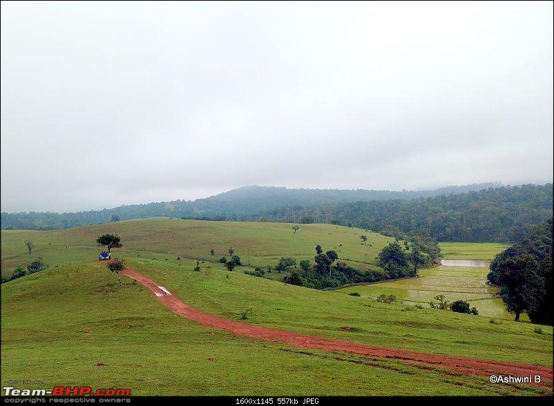 Red Dwarf's monsoon diary - Exploring new roads of rural Karnataka in a TUV300-m3.jpg