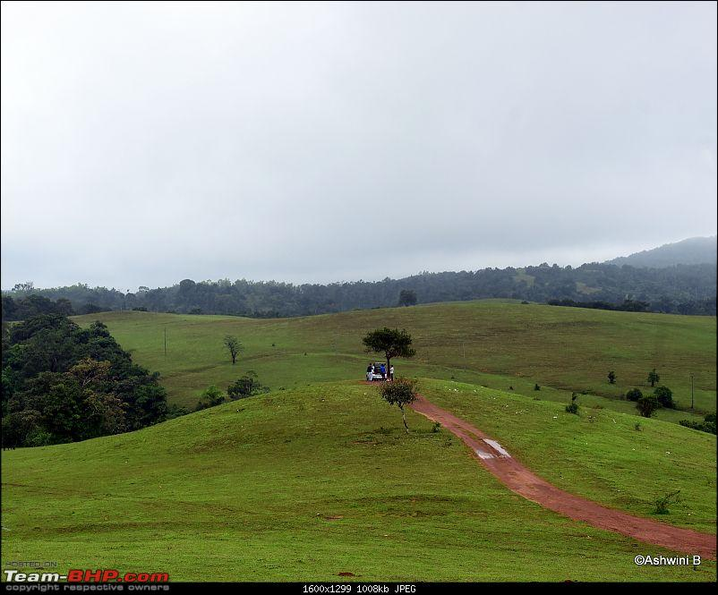 Red Dwarf's monsoon diary - Exploring new roads of rural Karnataka in a TUV300-m4.jpg