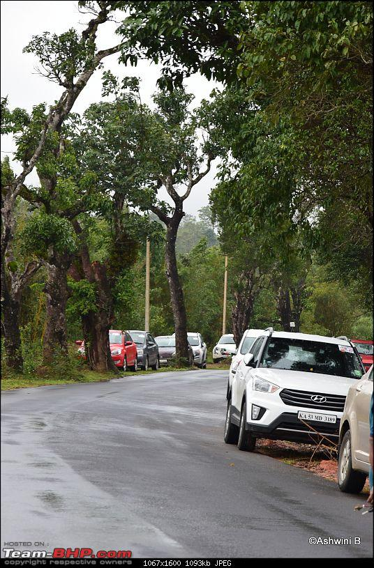 Red Dwarf's monsoon diary - Exploring new roads of rural Karnataka in a TUV300-m7.jpg